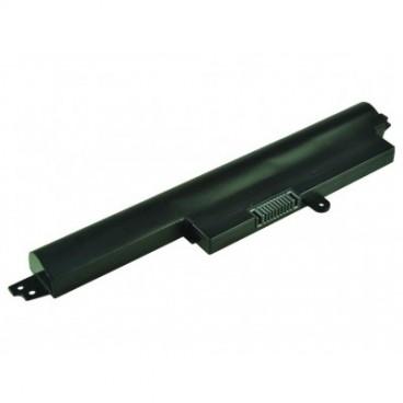 Batterie ordinateur portable pour Asus 11.3V 2600mAh
