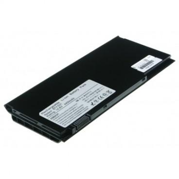 Batterie ordinateur portable pour MSI 14.8V 4400mAh