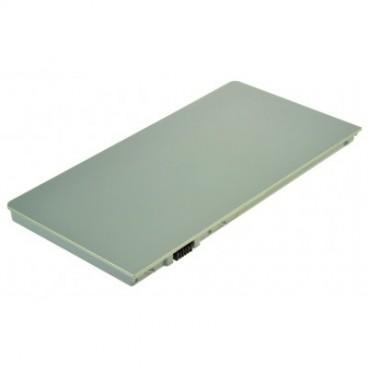 Batterie ordinateur portable pour HP 11.1V 4800mAh