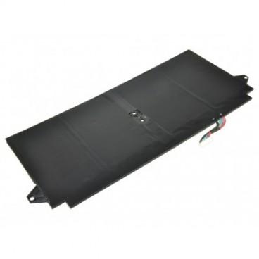 Batterie ordinateur portable pour Acer 7.4V 4680mAh