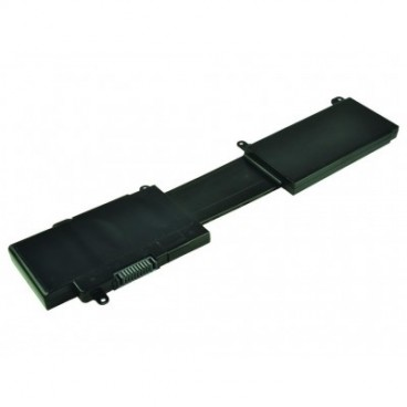 Batterie ordinateur portable pour Dell 11.1V 3963mAh