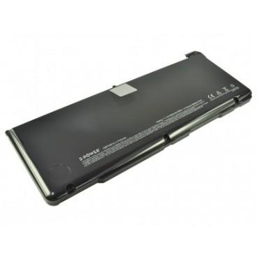 Batterie ordinateur portable pour Apple 11.1V 4400mAh
