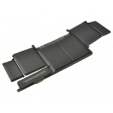 Batterie ordinateur portable pour Apple 11.3V 6330mAh
