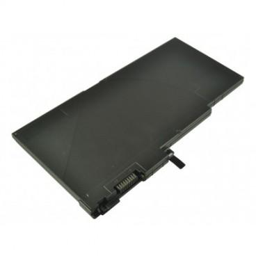 Batterie ordinateur portable pour HP 11.1V 3000mAh