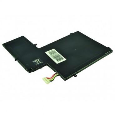 Batterie ordinateur portable pour Lenovo 11.1V 4144mAh