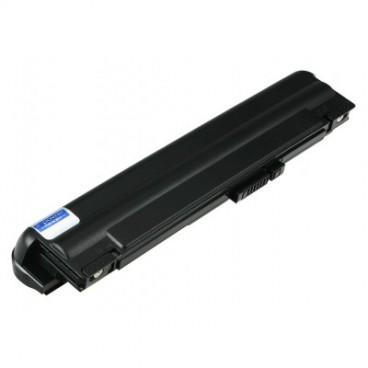 Batterie ordinateur portable pour Fujitsu Siemens 10.5V 5200mAh