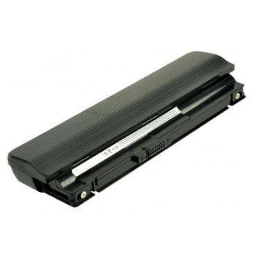 Batterie ordinateur portable pour Fujitsu Siemens 10.8V 6900mAh