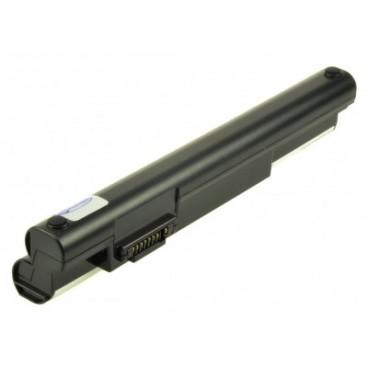 Batterie ordinateur portable pour Fujitsu Siemens 10.8V 5200mAh