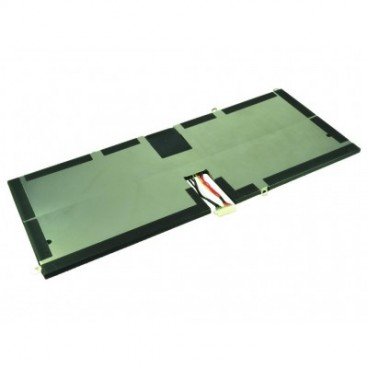 Batterie ordinateur portable pour HP 14.8V 2950mAh