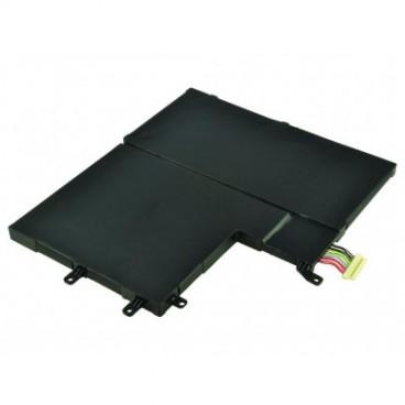 Batterie ordinateur portable pour Toshiba 7.4V 7030mAh