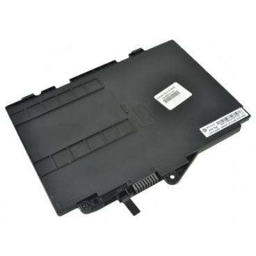 Batterie ordinateur portable pour HP 11.1V 3910mAh
