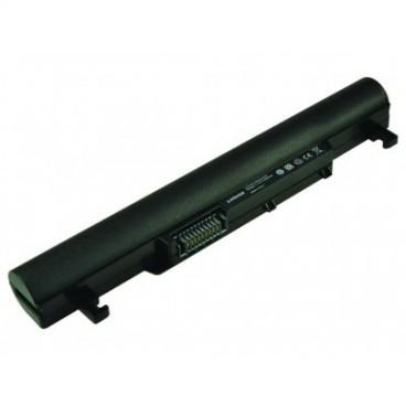 Batterie ordinateur portable pour MSI 11.1V 2200mAh