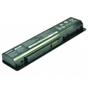 Batterie ordinateur portable pour Asus 11.1V 4400mAh