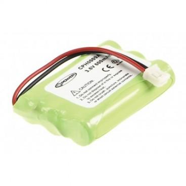 Batterie téléphone sans fil pour Alcatel Comfort