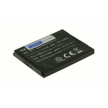 Batterie PDA - Ordinateur de poche pour Samsung SGH-i620