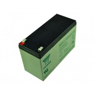 Batterie onduleur pour Yuasa REW45-12