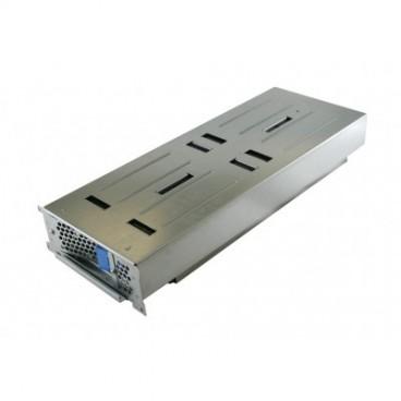 Batterie onduleur pour APC RBC43
