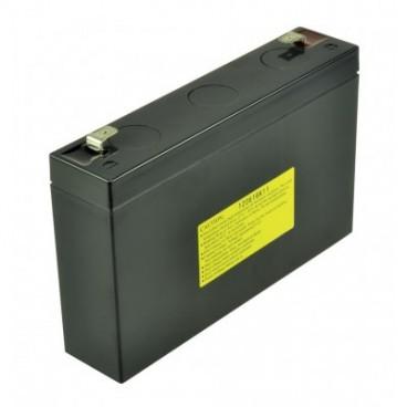 Batterie onduleur Panasonic LC-VO69PU1