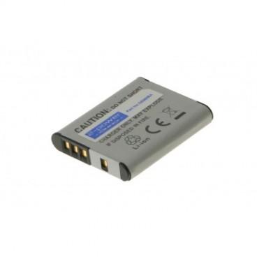 Batterie appareil photo pour Sony NP-BK1