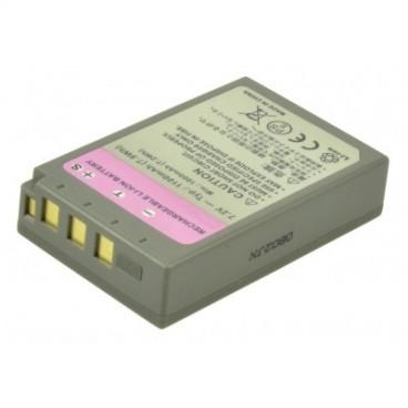 Batterie appareil photo pour Olympus BLS-5