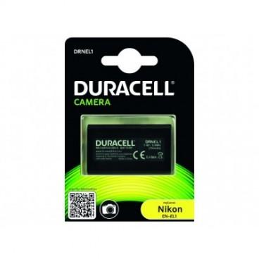 Batterie appareil photo pour Nikon EN-EL18