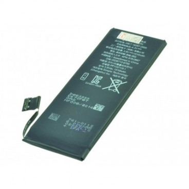 Batterie téléphone portable & smartphone pour Apple iPhone 5C