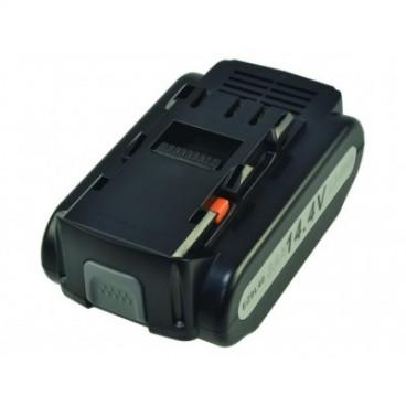 Batterie outillage éléctroportatif pour Panasonic EZ3740
