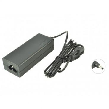 Chargeur ordinateur portable pour Acer 19V 2.37Ah 45W