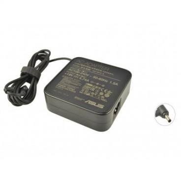 Chargeur ordinateur portable pour Asus 19V 4.74Ah 90W