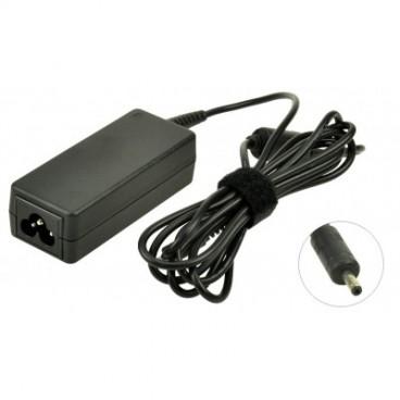 Chargeur ordinateur portable pour Samsung 19V 2.1Ah 40W