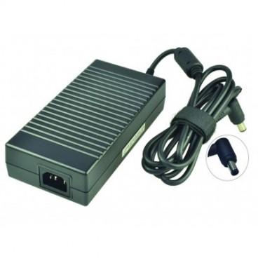 Chargeur ordinateur portable pour HP Compaq 19.5V 9.5Ah 180W