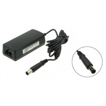 Chargeur ordinateur portable pour Dell 19V 2.64Ah 50W