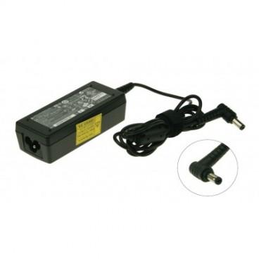 Chargeur ordinateur portable pour Acer 19V 1.58Ah 30W