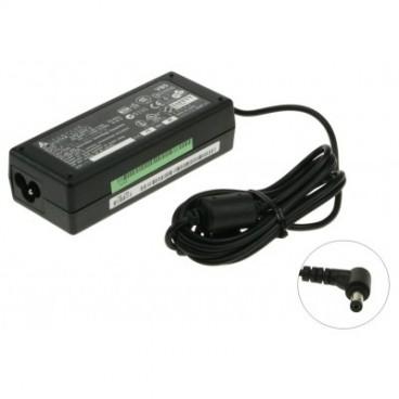Chargeur ordinateur portable pour Acer 19V 4.74Ah 90W