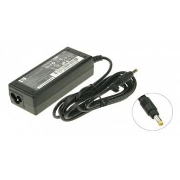 Chargeur ordinateur portable pour Compaq 18.5V 3.5Ah 65W