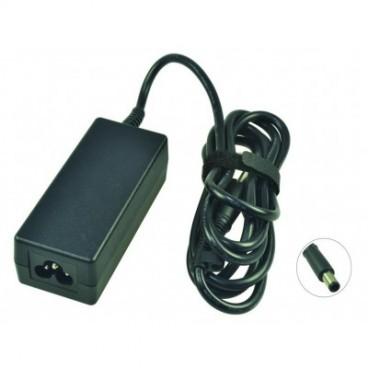 Chargeur ordinateur portable pour HP 19.5V 2.05Ah 40W