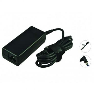 Chargeur ordinateur portable 19.5V 3.33Ah 65W