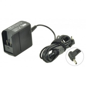 Chargeur ordinateur portable pour Asus 19V 2.1Ah 30W