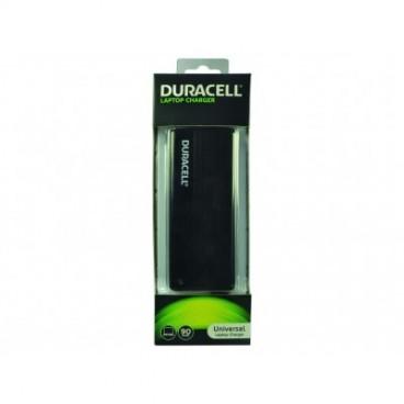 Alimentation - Chargeur universel pour Duracell DRAC9006-EU avec 6 embouts 90W