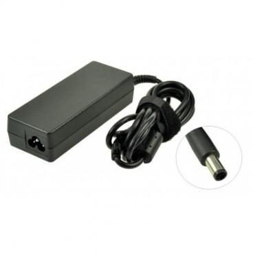 Chargeur ordinateur portable pour Compaq 19V 4.74Ah 90W