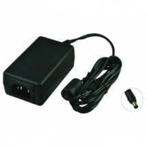 Chargeur - Alimentation imprimante 12V 1.25A 15W
