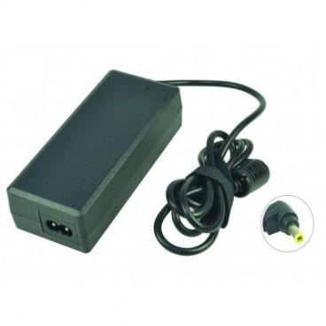 Chargeur ordinateur portable pour Toshiba 18V 4.74Ah 90W