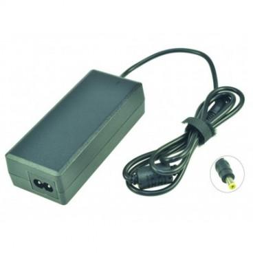 Chargeur ordinateur portable pour Acer 18V 4.74Ah 75W