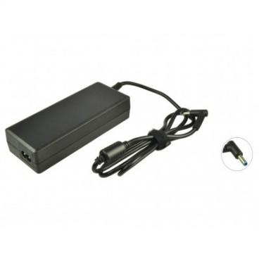 Chargeur ordinateur portable pour HP 19.5V 6.15Ah 120W