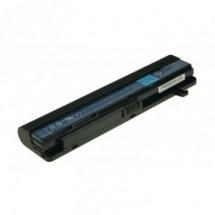 Batterie 10.8V 4800mAh pour Ferrari 1000,Ferrari 1000-5123,Ferrari 1000-5612,Ferrari 1000WTMI,Ferrari 1002,F...