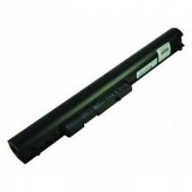 Batterie 14.4V 2800mAh pour Compaq Presario 15-h000,Compaq Presario 15-S000,Compaq Presario CQ14,Compaq Pres...