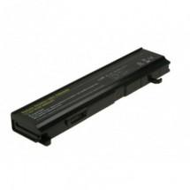 Batterie 10.8V 4600mAh pour Toshiba Equium A110,Toshiba Satellite Pro A100,Toshiba Satellite Pro A100-00K,To...