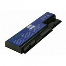 Batterie 14.8V 4400mAh pour Aspire 5220,Aspire 5220G,Aspire 5230,Aspire 5235,Aspire 5310,Aspire 5315,Aspire ...