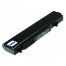 Batterie 11.1V 4600mAh pour Dell Studio 16, Dell Studio 1640, Dell Studio XPS 16, Dell Studio XPS 16 1645, D...